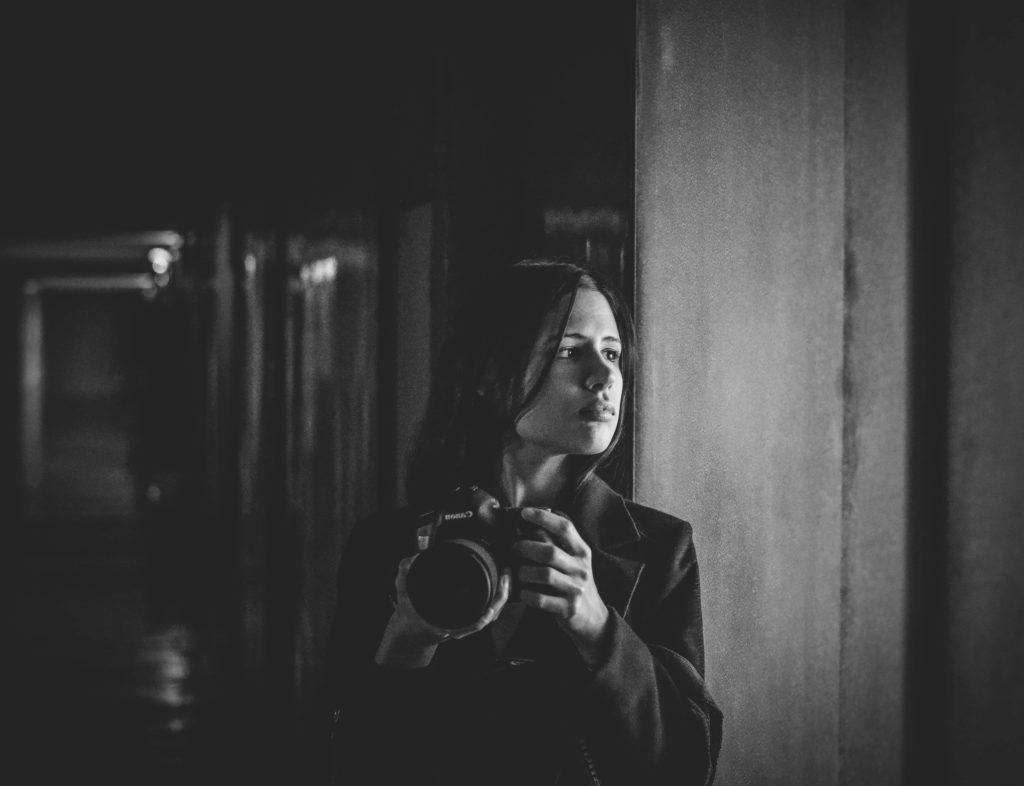 profile-portrait-photographe-reporter-aline-ruze-famille-mariage-book