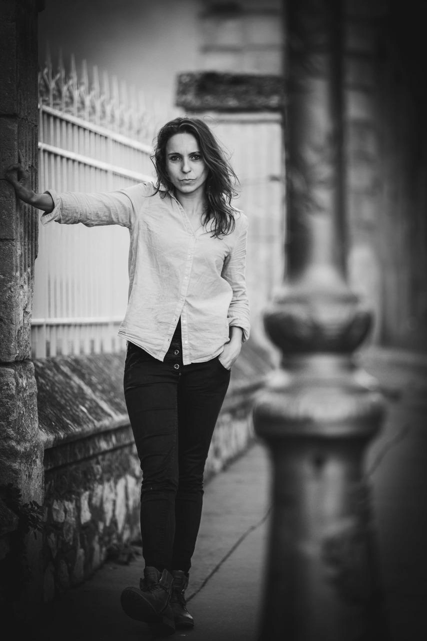 Photo-book-photographe-pro-professionnel-montpellier-acteur-actrice-comedien-comedienne-manequin-model-danseur-casting-portfolio