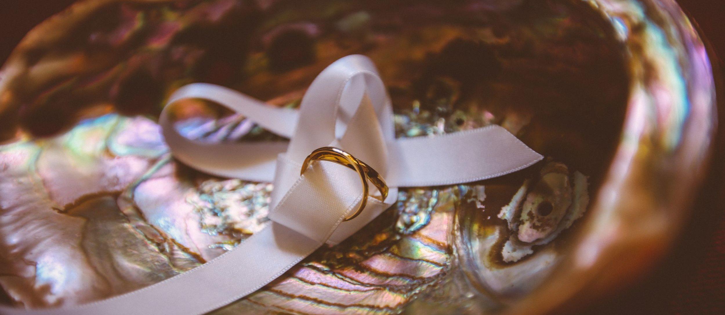 Photo-mariage-montpellier-alliance-préparatif-photographe-aline-ruze