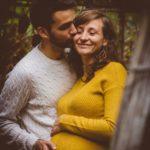 avis-client-satisfait-meilleur-photographe-montpellier-mariage-famille-book-nouveau-ne-bebe-grossesse-acteur-aline-ruze