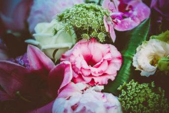 17-photo-decoration-naturel-fleur-naturel-photo-mariage-haut-gamme-luxe-chic-boheme-champetre-minimaliste-photographe-aline-ruze-montpellier-nimes-beziers-perpignan-2