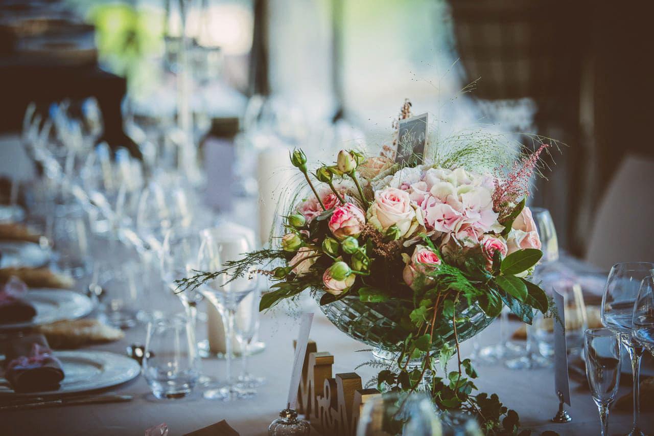 18-photo-decoration-naturel-fleur-naturel-photo-mariage-haut-gamme-luxe-chic-boheme-champetre-minimaliste-photographe-aline-ruze-montpellier-nimes-beziers-perpignan