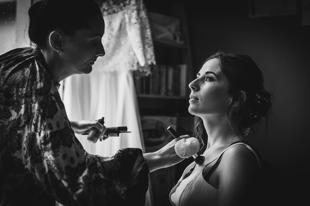 2-photo-preparatif-reportage-photo-mariage-haut-gamme-luxe-chic-boheme-champetre-photographe-aline-ruze-herault-beziers