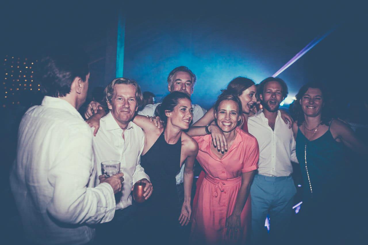 22-photo-soiree-dance-ouverture-bal-mariage-haut-gamme-luxe-chic-boheme-champetre-minimaliste-photographe-aline-ruze-montpellier-nimes-beziers-perpignan-8