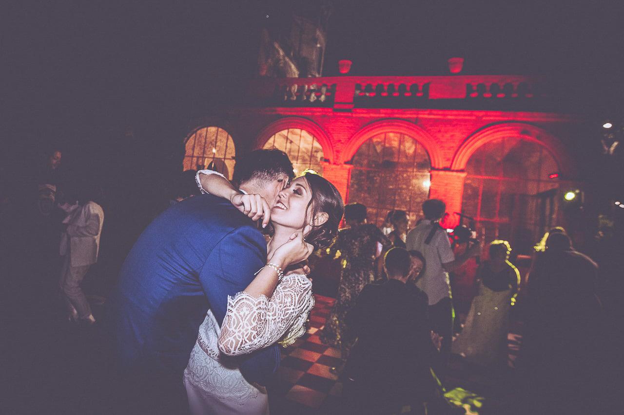 24-photo-soiree-dance-ouverture-bal-mariage-haut-gamme-luxe-chic-boheme-champetre-minimaliste-photographe-aline-ruze-montpellier-nimes-beziers-perpignan-16