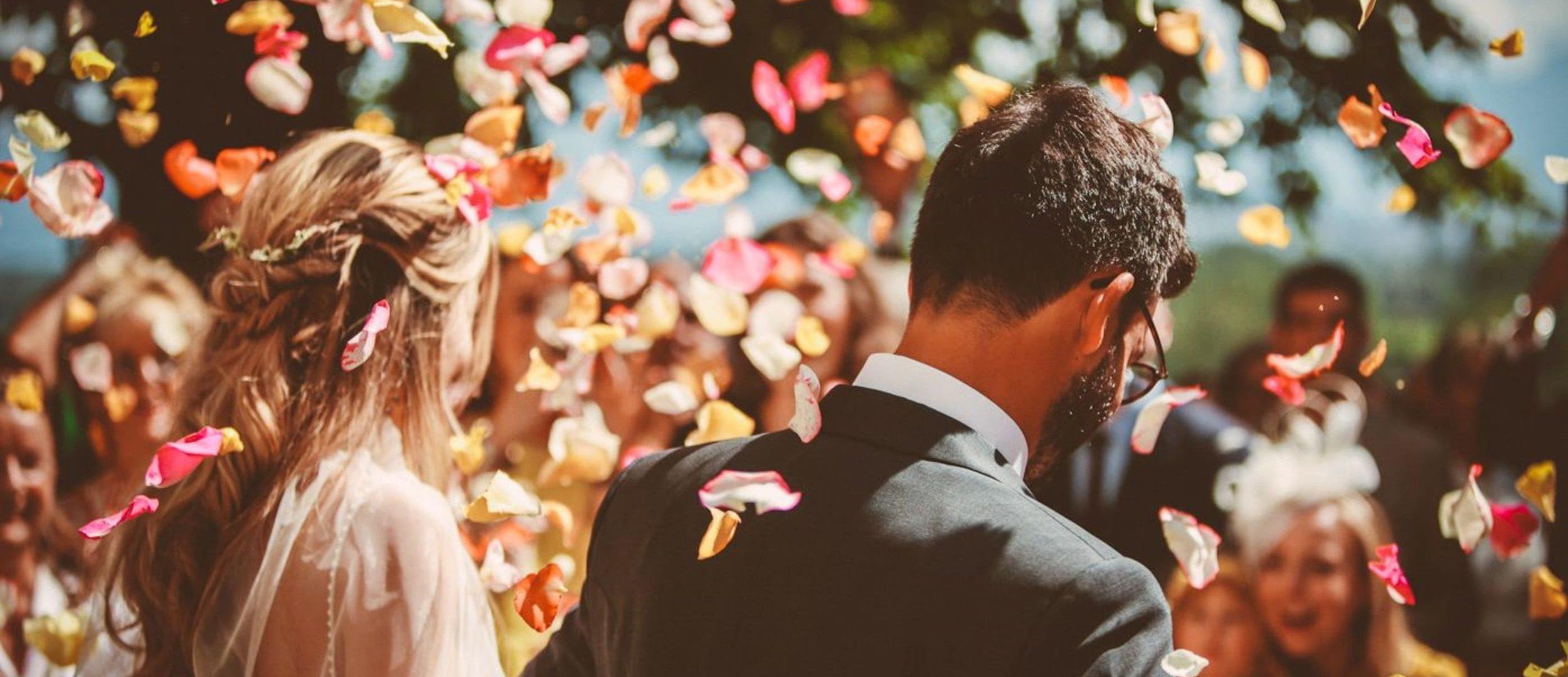 cérémonie-photographie-mariage-photographe-aline-ruze-montpellier