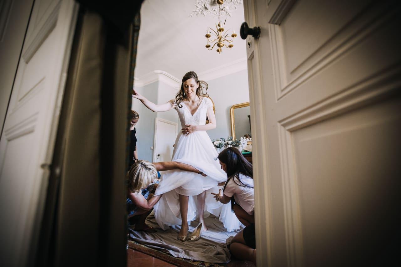photo-preparatif-naturel-reportage-photo-mariage-haut-gamme-luxe-chic-boheme-champetre-minimaliste-photographe-aline-ruze-chateau-roquelune-montpellier-1